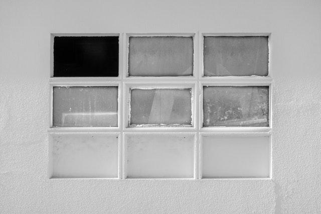 9-architecture-black-and-white-626158