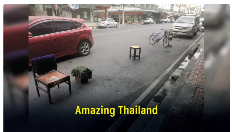 Credit: Thai Quote
