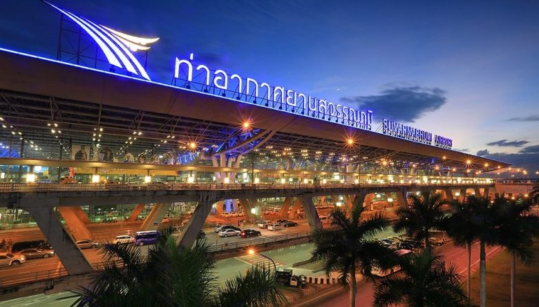Suvarnabhumi-Airport-Resize