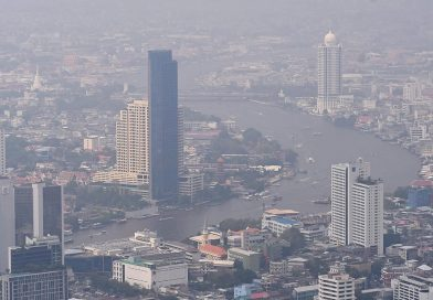BMA schools shut over air pollution