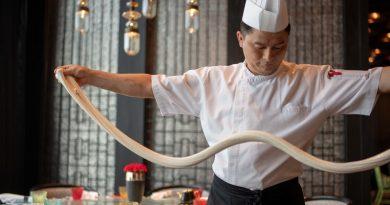 Yao Restaurant (2)