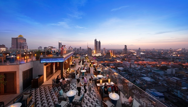 MH_BKKWO_Yao Roof Top Bar_One new 1