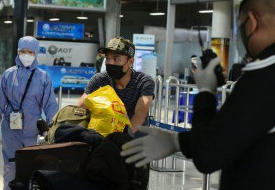 Covid-19 Quarantine reduced to 10 days in the near future.