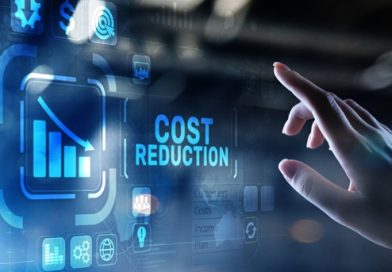 How to Develop and Execute a Cost Reduction Strategy