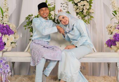 The History of Baju Melayu